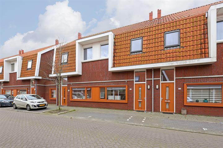 Riouwstraat 44