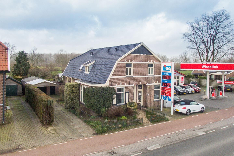 Bekijk foto 1 van Zutphen-Emmerikseweg 111