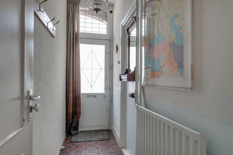 Bekijk foto 2 van Zutphen-Emmerikseweg 111