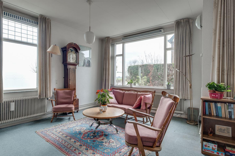 Bekijk foto 3 van Zutphen-Emmerikseweg 111