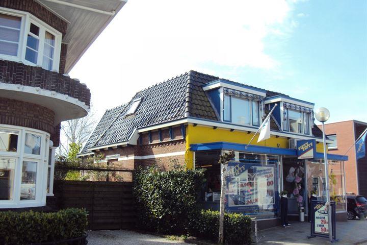 Hoofdstraat 44 A