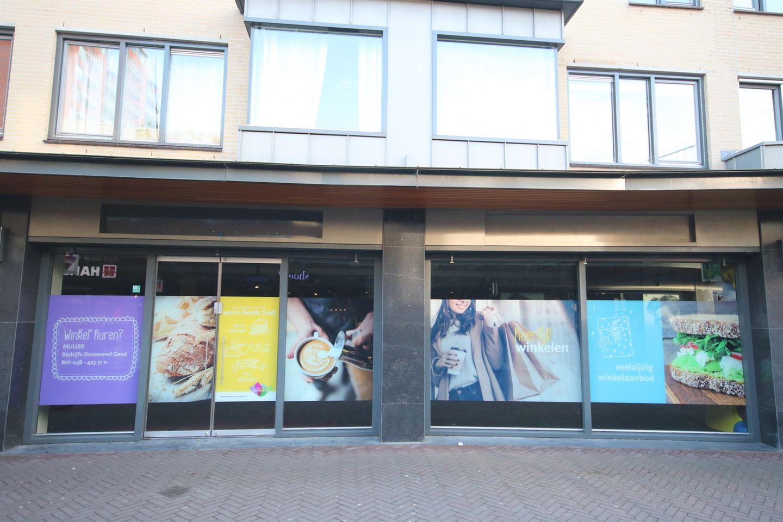 Bekijk foto 1 van Van der Capellenstraat 103
