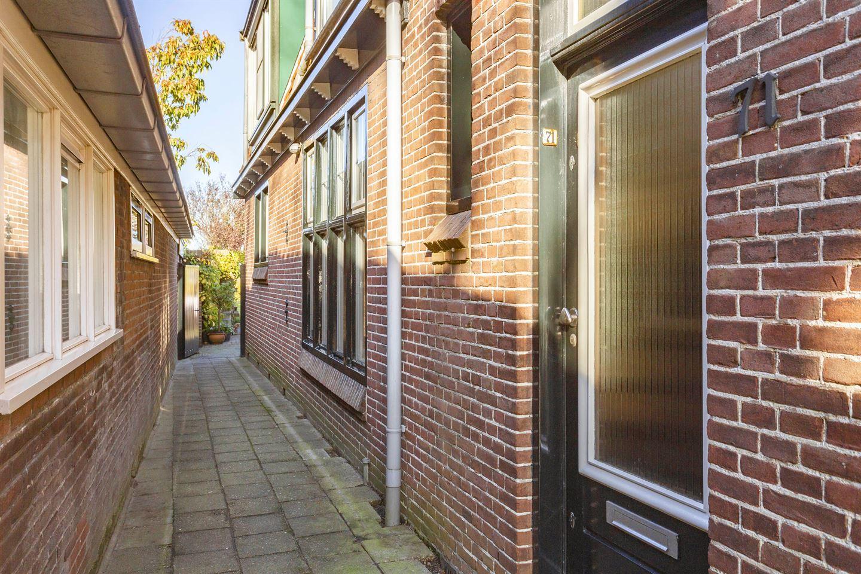 Bekijk foto 5 van Spoorstraat 71 - 75