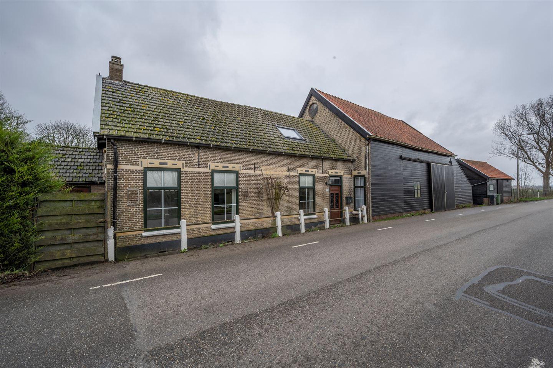 View photo 1 of Oudendijk 57