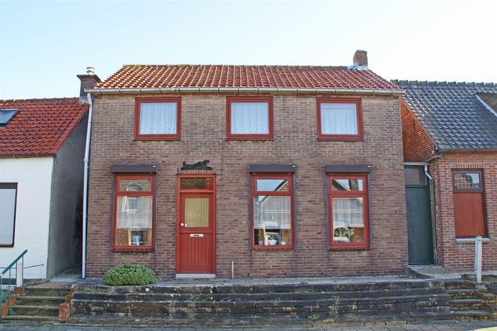 Langestraat 48