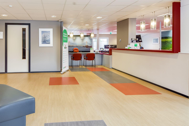 Bekijk foto 2 van Van Dam van Isseltweg 4 - 4a
