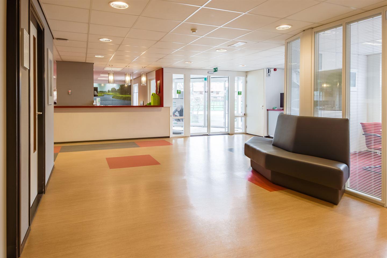 Bekijk foto 4 van Van Dam van Isseltweg 4 - 4a