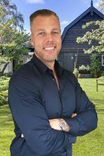 Dave Demmer (Property manager)