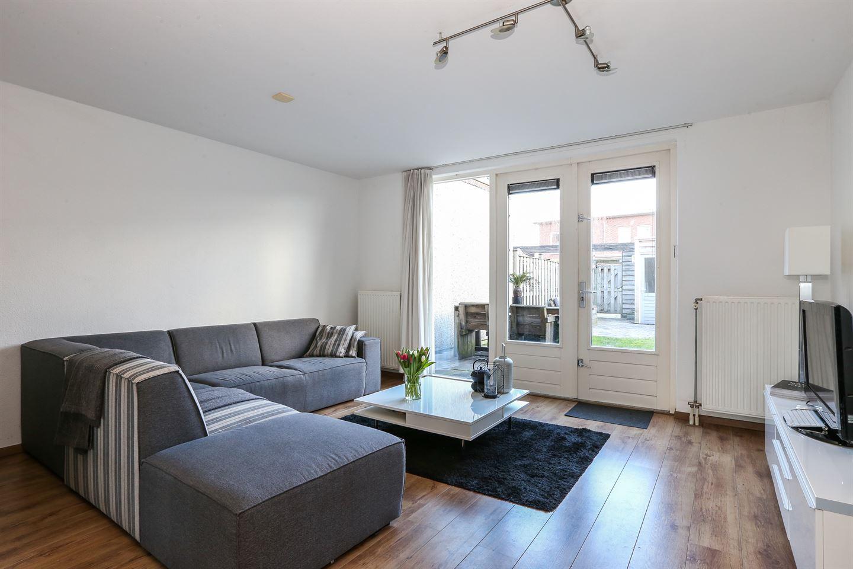 Bekijk foto 2 van Koperslagerstraat 63