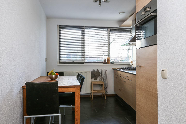 Bekijk foto 6 van Koperslagerstraat 63