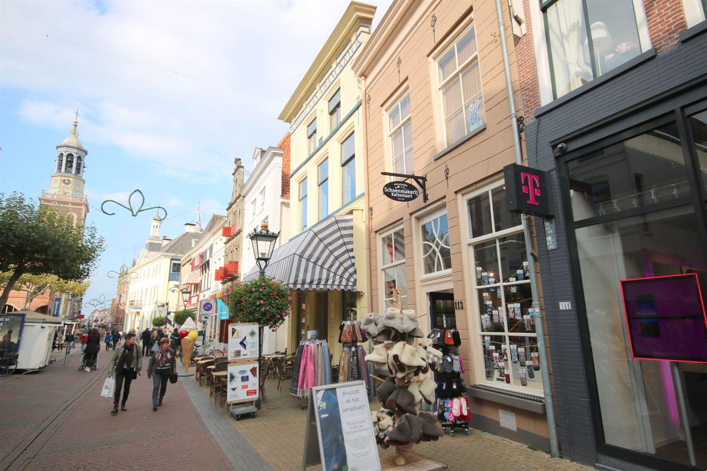 Bekijk foto 2 van Oudestraat 113