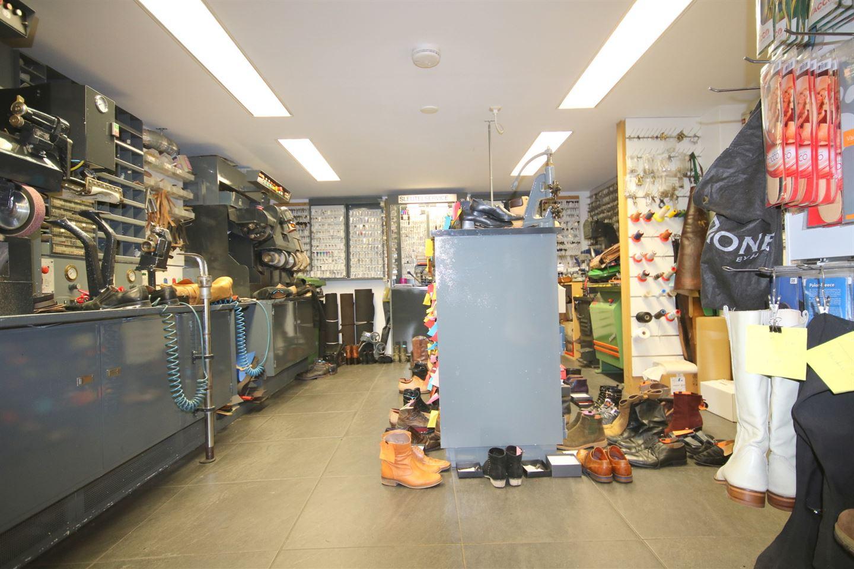 Bekijk foto 5 van Oudestraat 113
