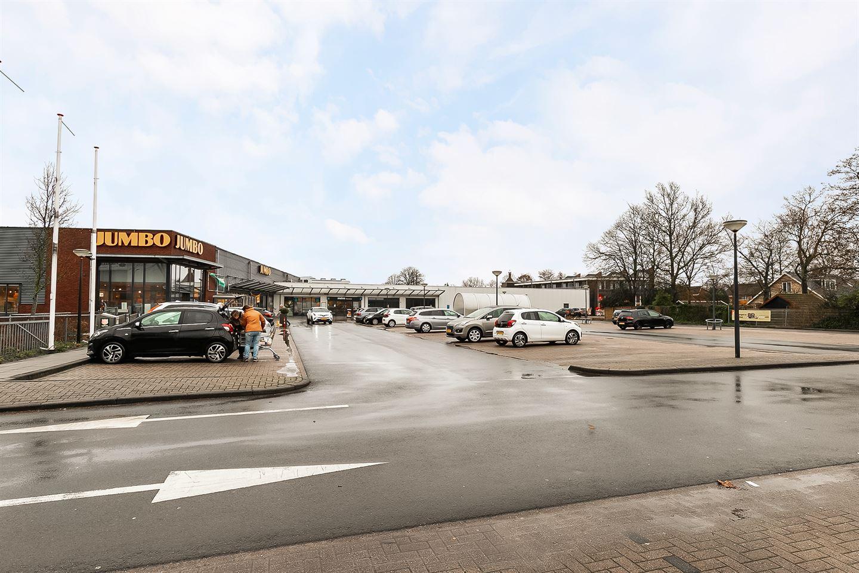 Bekijk foto 3 van Stationsweg 38 -D