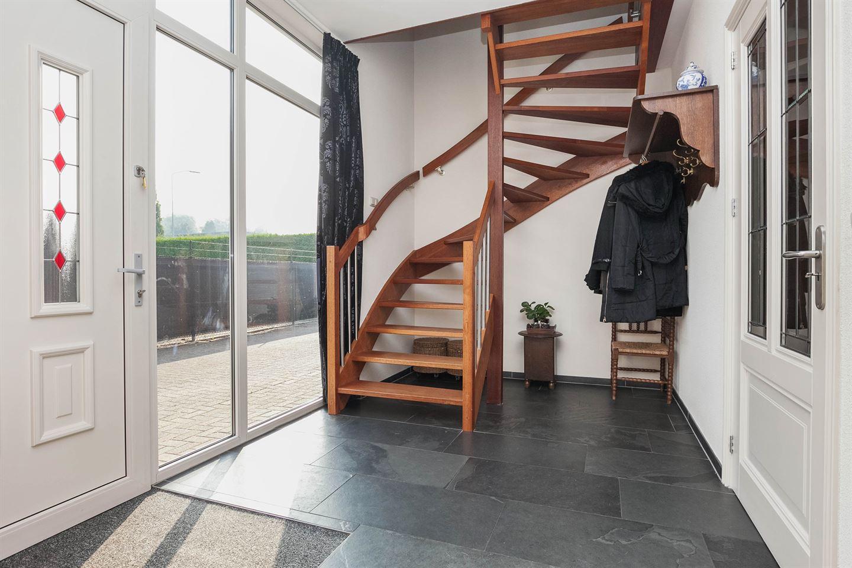 Bekijk foto 5 van J.P. Broekhovenstraat 22