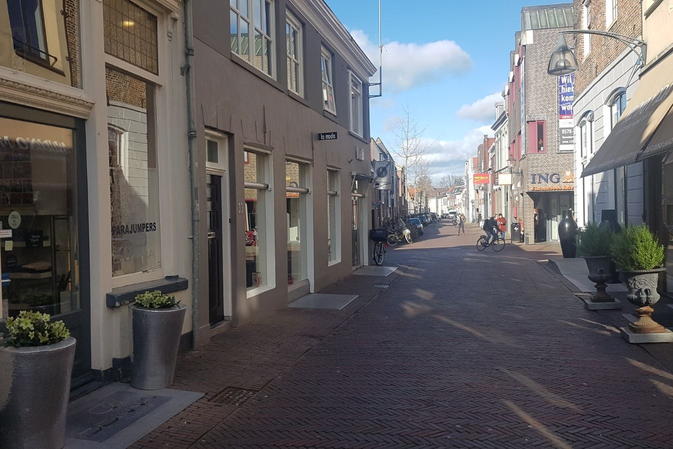 Bekijk foto 4 van Smedenstraat 27