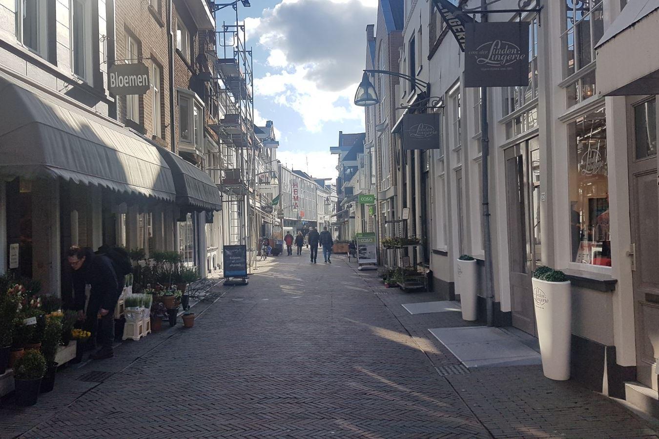 Bekijk foto 5 van Smedenstraat 27