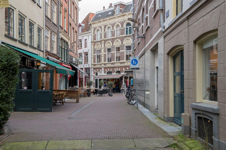 Bekijk foto 1 van Spiegelstraat 1