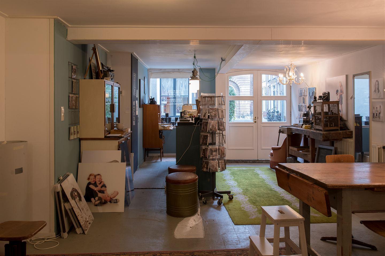 Bekijk foto 5 van Spiegelstraat 1