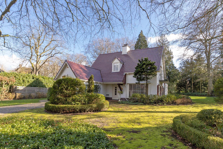View photo 3 of Wisseloordlaan 6