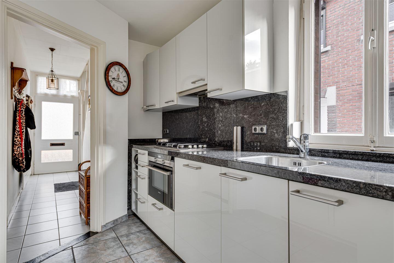 Bekijk foto 4 van Wallenstraat 6