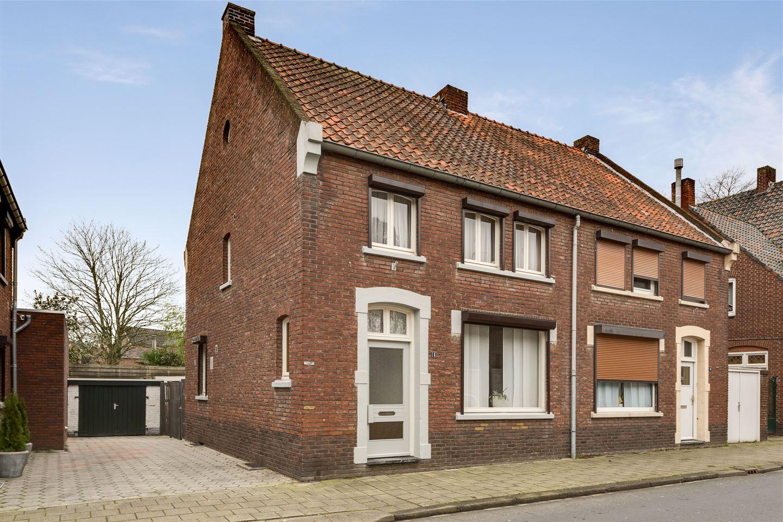 Bekijk foto 1 van Wallenstraat 6