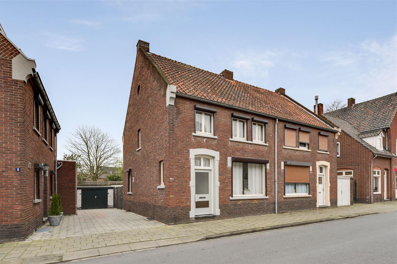 Bekijk foto 6 van Wallenstraat 6