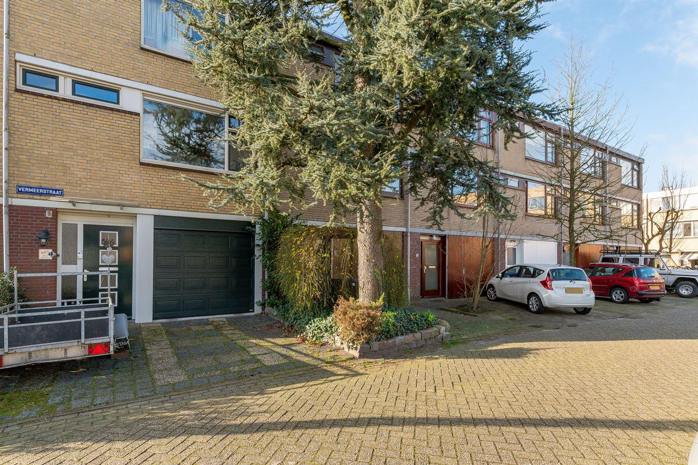 Bekijk foto 2 van Vermeerstraat 9