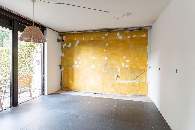 Bekijk foto 4 van Vermeerstraat 9