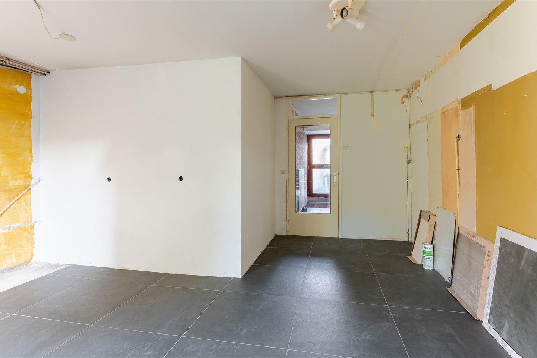 Bekijk foto 5 van Vermeerstraat 9