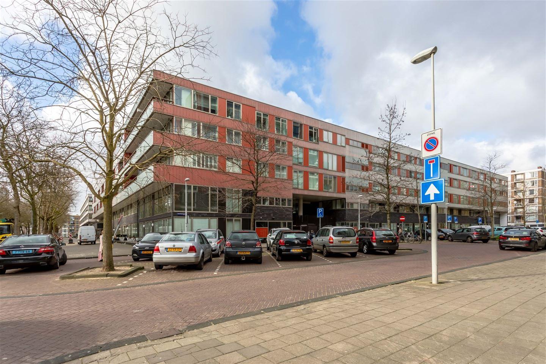 Bekijk foto 1 van Kwintsheulstraat 94