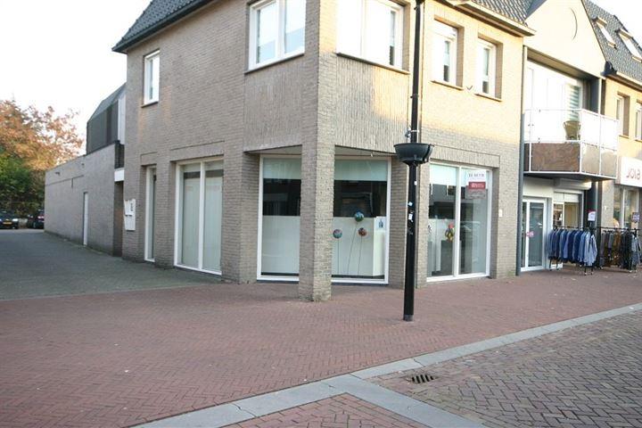 Postelstraat 31