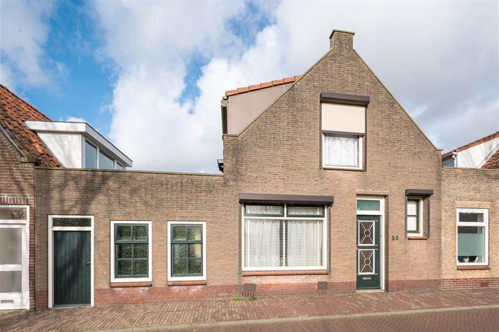 Oostdijk 55