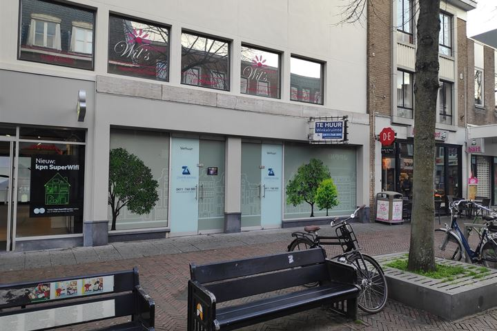 Waterstraat 88