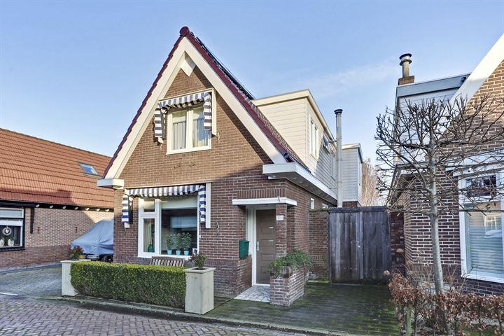 Sint Nicolaasstraat 21