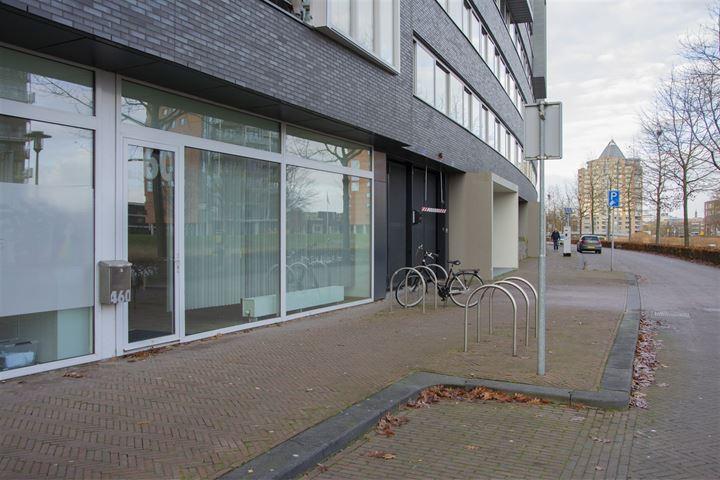 Stadskade 460, Apeldoorn