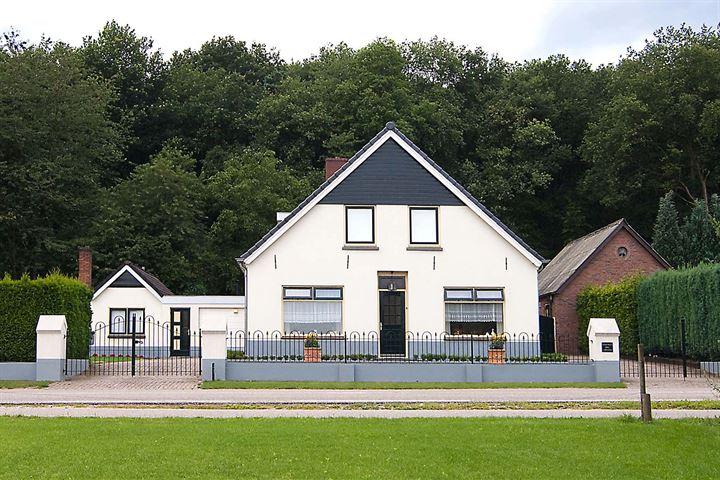 Hooglandseweg 28
