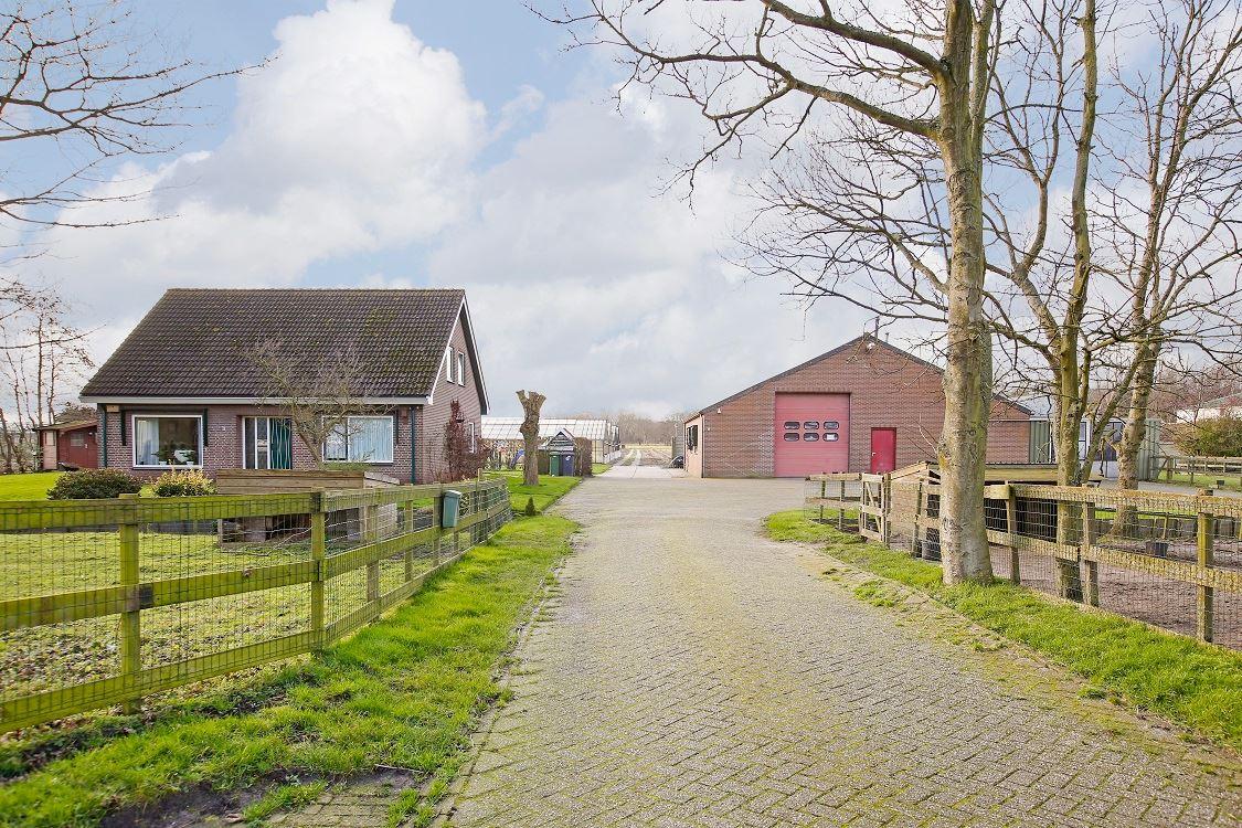 Bekijk foto 2 van Rijksstraatweg 205 A