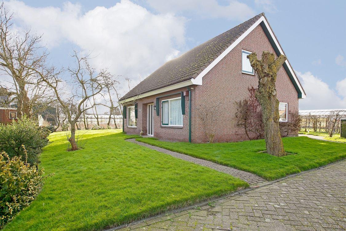 Bekijk foto 3 van Rijksstraatweg 205 A