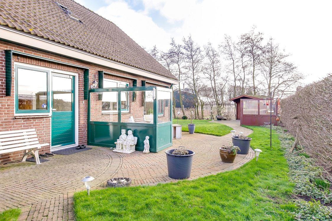 Bekijk foto 4 van Rijksstraatweg 205 A
