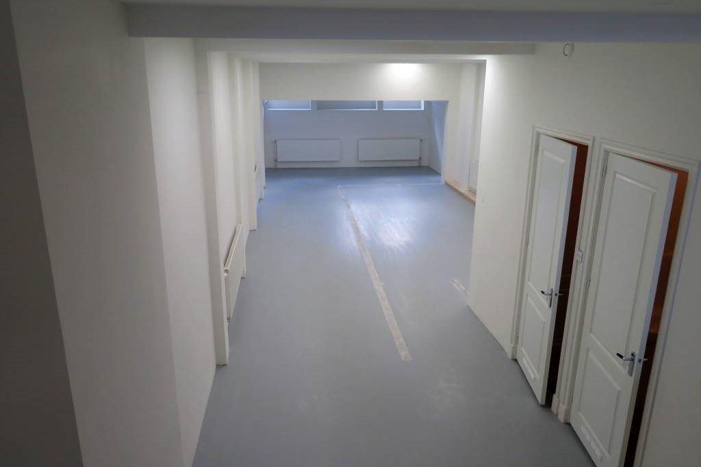 Bekijk foto 5 van Nieuwe Binnenweg 448 G