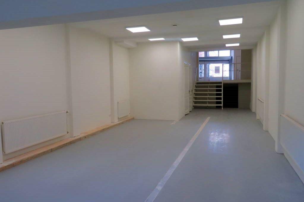 Bekijk foto 4 van Nieuwe Binnenweg 448 G