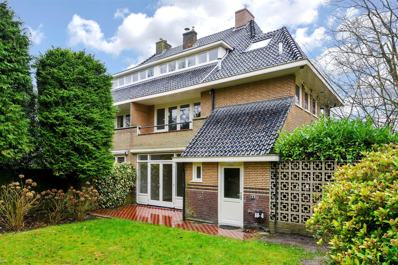 Bekijk foto 2 van Blijdensteinlaan 9