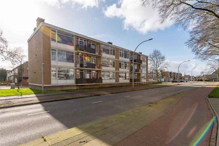 Karel Doormanlaan 134