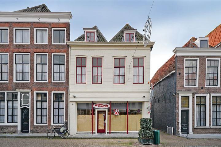 Poststraat 19