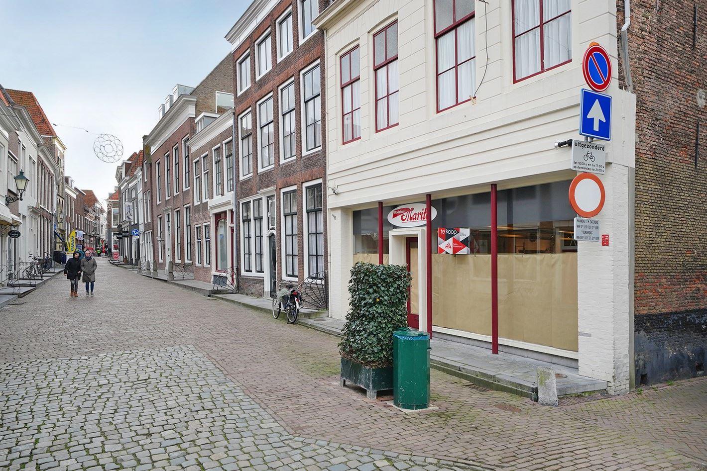 Bekijk foto 3 van Poststraat 19