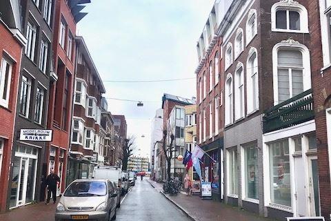 Bekijk foto 2 van Nieuweweg 29