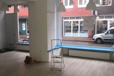 Bekijk foto 3 van Nieuweweg 29