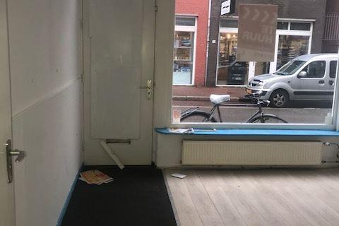 Bekijk foto 5 van Nieuweweg 29