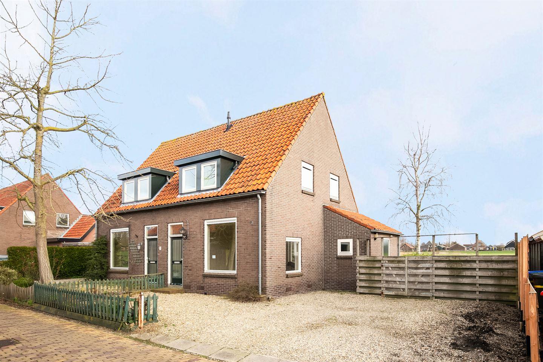 Bekijk foto 1 van Nieuweweg 9