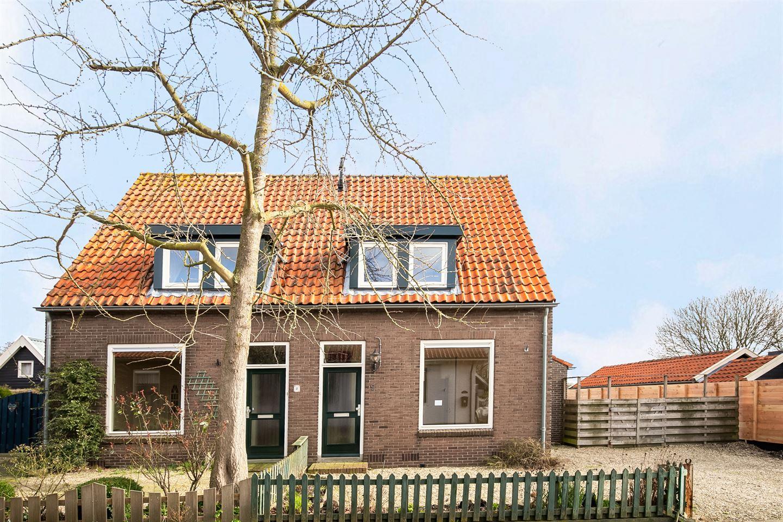 Bekijk foto 2 van Nieuweweg 9